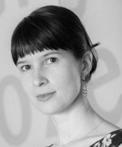 Michaela Kmochová
