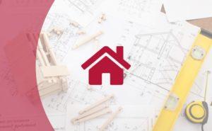 Nemovitosti a stavební právo