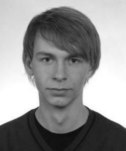 Václav Duda