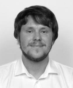 Vladimír Sígl