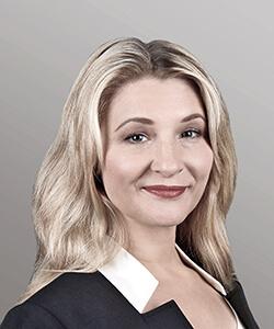 Zuzana Kulhánková