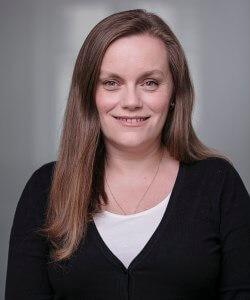 Lucie Janoušková