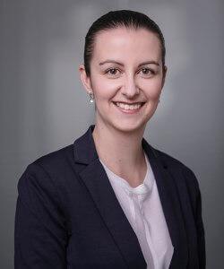 Markéta Kačerová