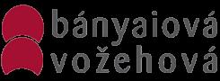 bvlaw.cz